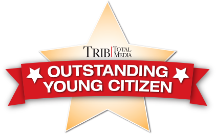 Outstanding Young Citizen